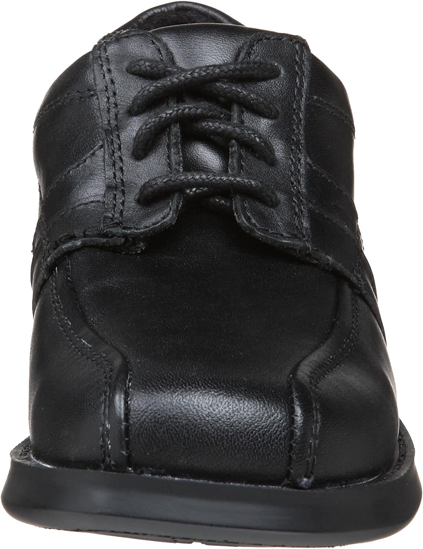 Kenneth Cole REACTION Little Kid//Big Kid Back In Time   Sneaker