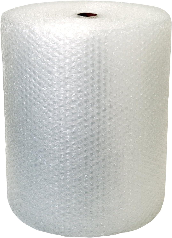 TRASLOCO IMBOTTITURA LOIMBALLI 100 CM PLURIBALL PLASTICA A BOLLE ROTOLI H LUNGHEZZA 10 MT