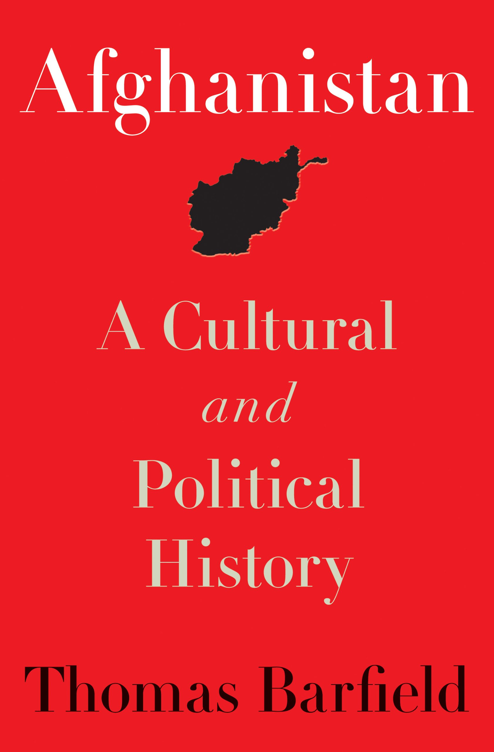 Afghanistan  A Cultural And Political History  Princeton Studies In Muslim Politics   English Edition
