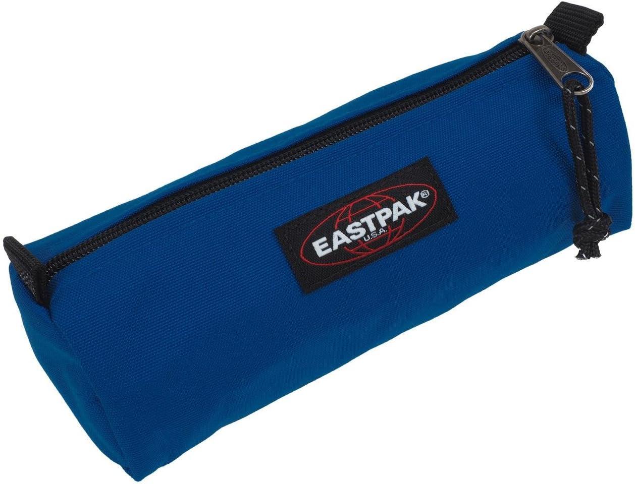 Eastpack Benchmark Single Funda para Mochila, 20 cm, Azul (Bonded Blue): Eastpak: Amazon.es: Equipaje