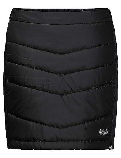 35c9e12dc Jack Wolfskin Women's Atmosphere Skirt