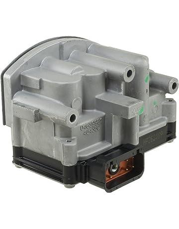 Airtex 2N1201 Automatic Transmission Solenoid