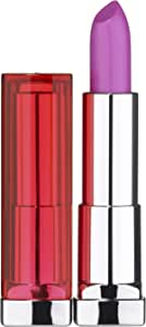 Maybelline New York Maybelline Color Sensational Vivid Lipstick 900 Pink Pop