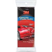 Esponja para Carro 3M