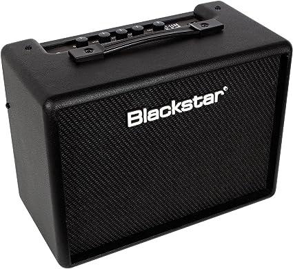 Amplificador combo para guitarra Blackstar LT ECHO 15