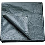 Outdoor Revolution Footprint Stone Protection Groundsheet