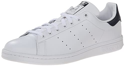 adidas stan smith bianco blu