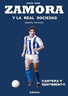 adidas RS Polo Real Sociedad 1ª equipación 2015-2016, Hombre ...
