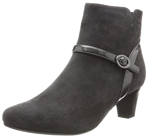 Vocab 02, Womens Ankle Boots Gerry Weber