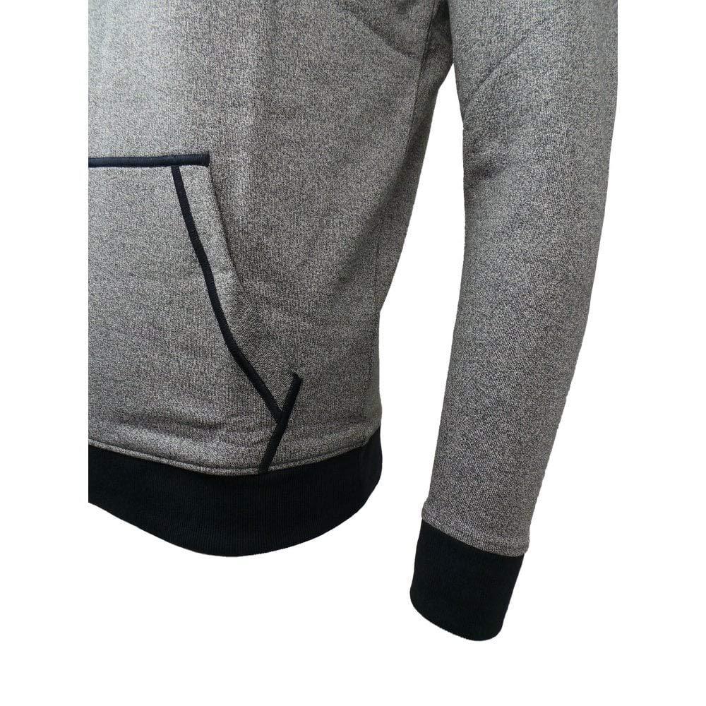Hugo Boss Mens Heritage Sweatshirt
