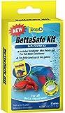 Tetra 77342 BettaSafe Kit Tablets, 8-Count