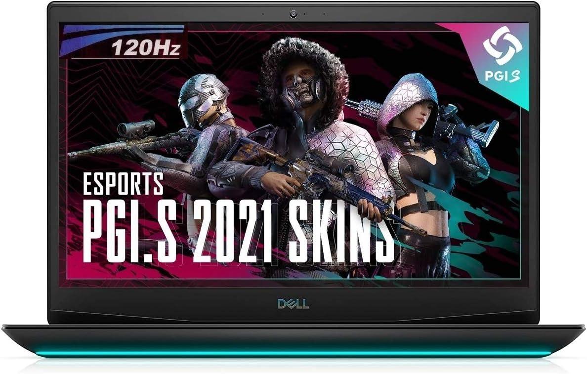 Dell G5 15 15.6