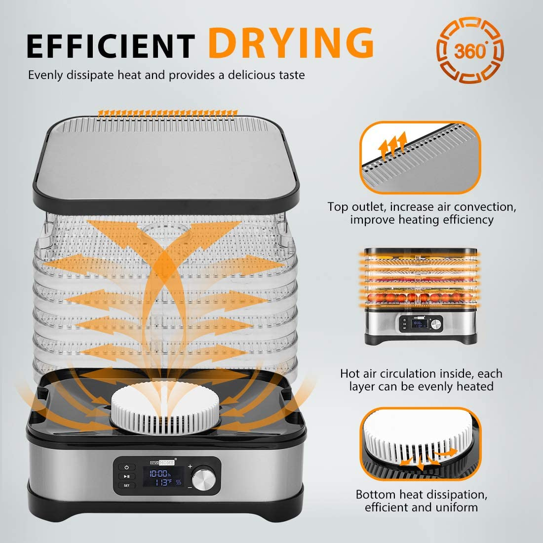 2021-dehydrating-machine-for-travel-use