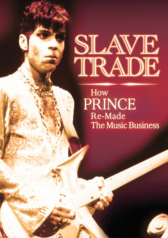 Резултат с изображение за Slave Trade prince