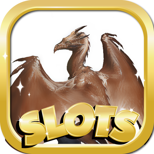 Free Slots To Play : Dragon Edition - The Best New & Fun Video Slots Game For 2015!