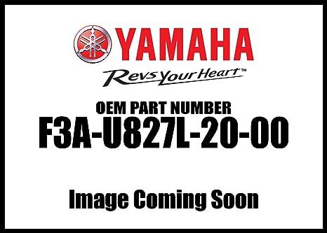 amazon com yamaha 2017 ar190 ar190 california wire harness 9 f3aCalifornia Wire Harness #13