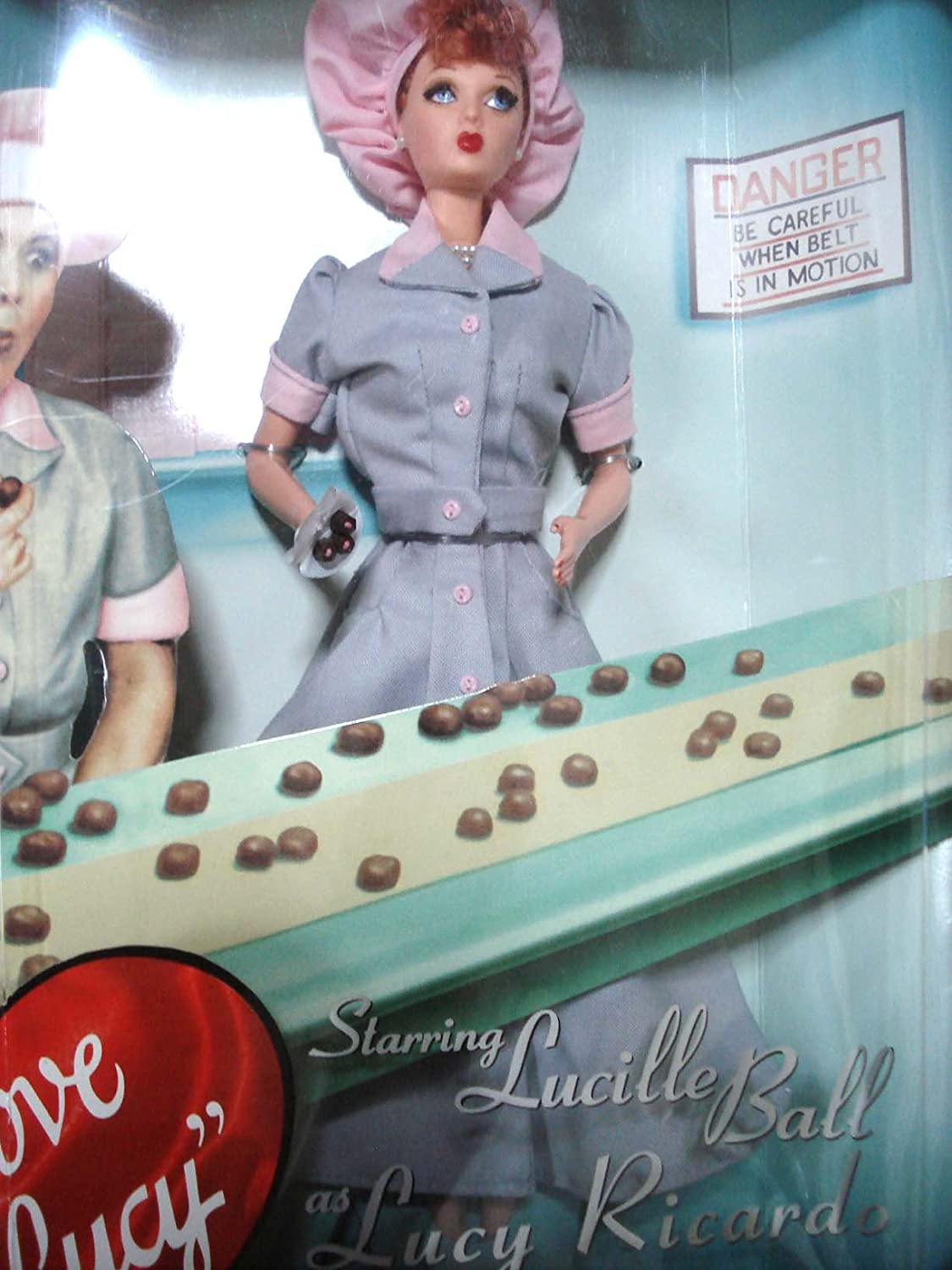 Our Generation Sabina-Deluxe Doll with Book 18 Doll Kaplan Early Learning Company BD31114ATZ