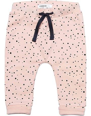 Pantalones para Beb/és NAME IT Nituxogu Pant Rev Mznb