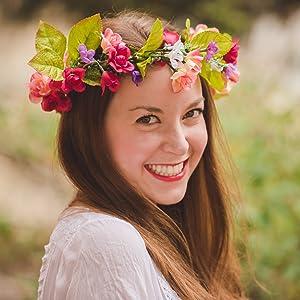 Kelsey Henry