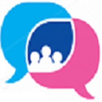 Mobile incontri chat room