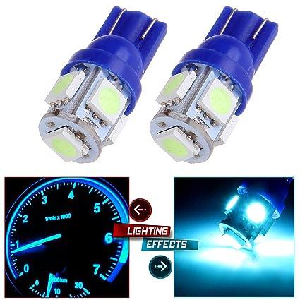 Đèn LED cho gắn máy, exciter..... - 26