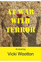 At War With Terror Kindle Edition