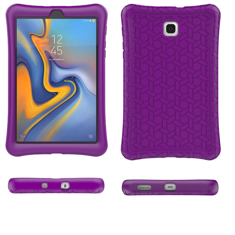 Funda Samsung Galaxy Tab A 8.0 (2018) TIRIN [7K3X1HCH]