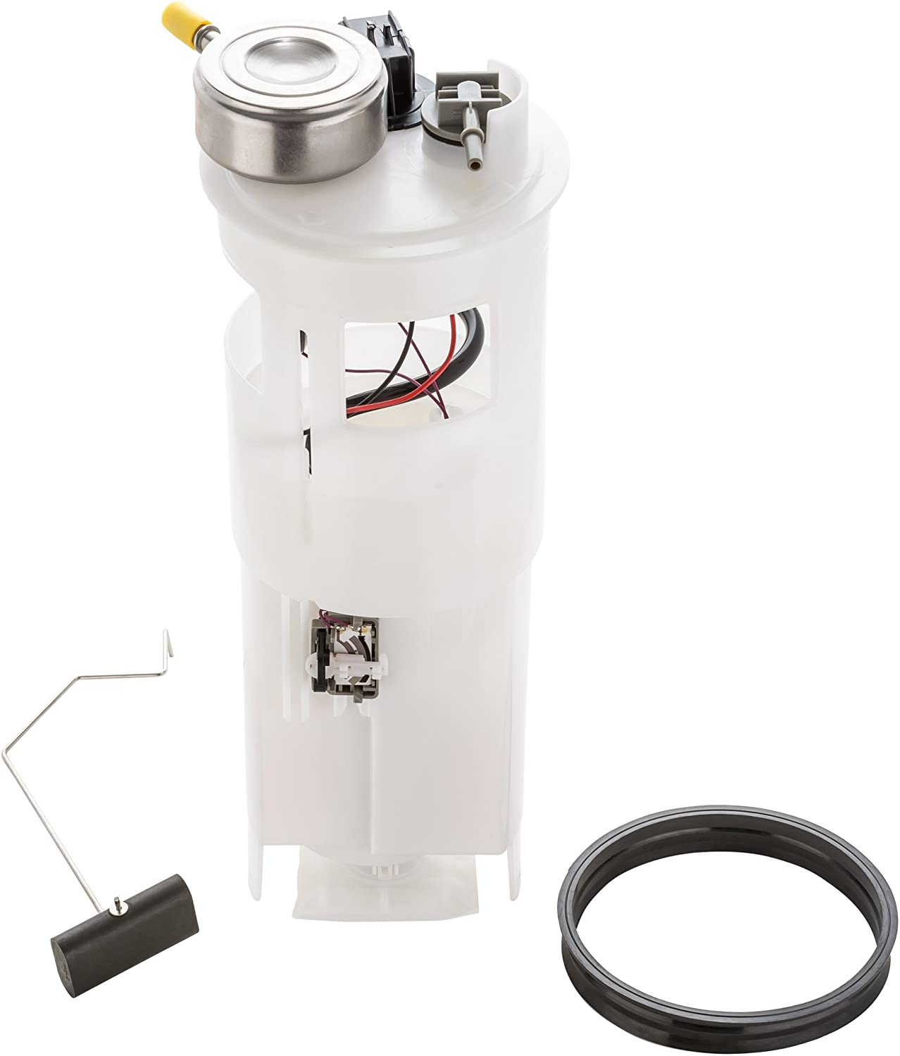 Fuel Pump Assembly for 98-02 Dodge Ram 1500 2500 3500 fits E7138M 4897666AA