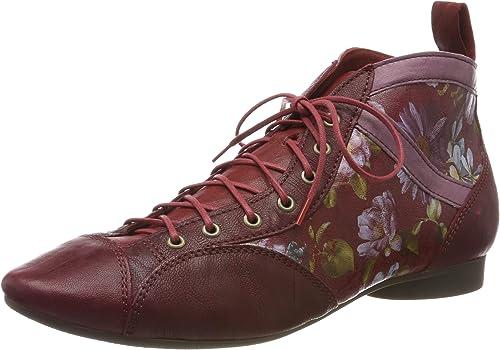 Think! Damen Guad_585288 Desert Boots