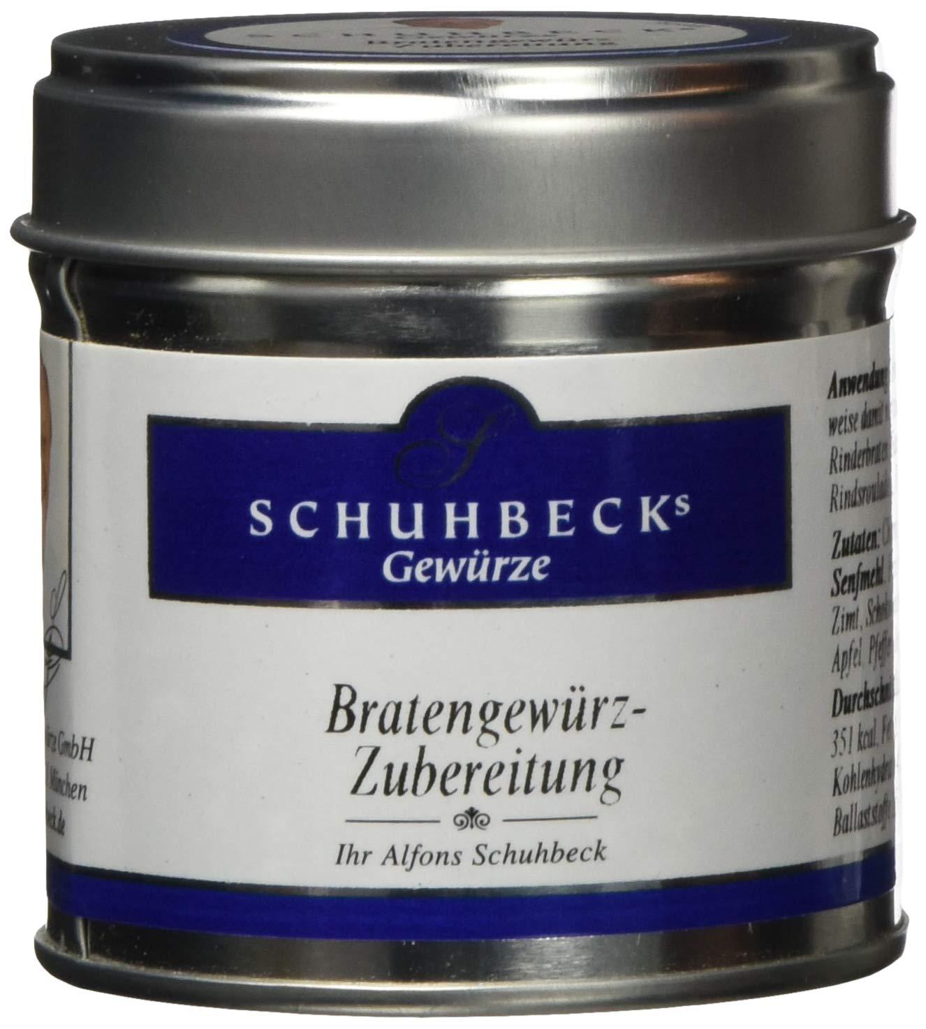 rinderschmorbraten schuhbeck
