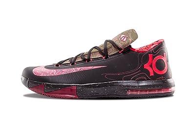 8f8e0628f356 Nike KD 6 - Size 11.5  Amazon.co.uk  Shoes   Bags