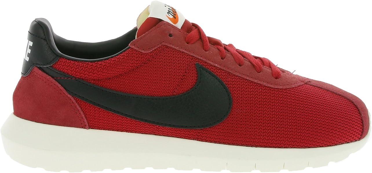 info for e748c 911a9 Nike - Roshe Ld 1000 - Green - Sneakers Hombre
