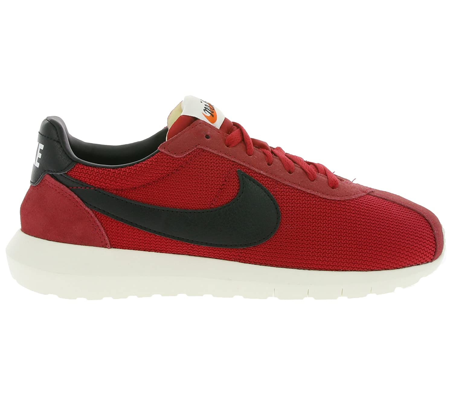 best sneakers 14979 f42c0 Amazon.com   Nike Roshe Ld-1000 Mens Running Trainers 844266 Sneakers Shoes    Fashion Sneakers