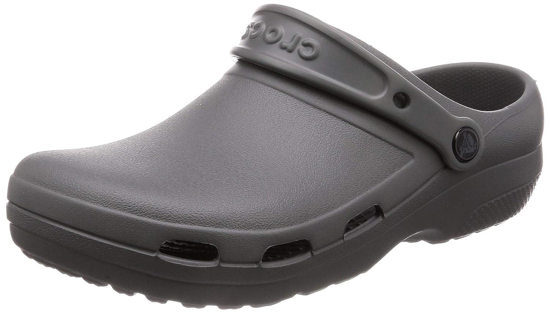 bea866296 Crocs Unisex Adults  Specialist Ii Vent Clog  Amazon.co.uk  Shoes   Bags