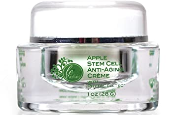 Amazoncom Leparfait Advanced Apple Stem Cell Anti Aging Face