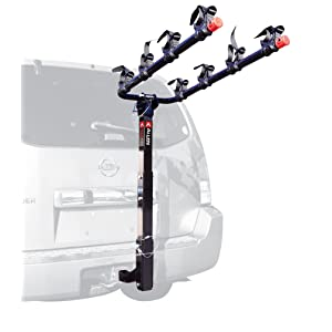 Best Bike Rack For Car Reviews