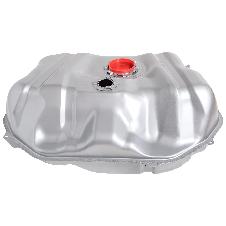 Amazon.com: Fuel Tank for Acura CL TL 1999 - 2003 Honda Accord 1998 - 2002  fits 17500S84A00 576-971: Automotive