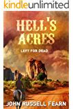 Hell's Acres