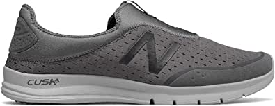 New Balance 465Gy Slip-On For