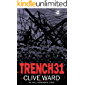 Trench 31