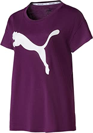 PUMA Women's Active Logo