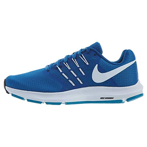 Nike Run Swift, Zapatillas de Trail Running para Hombre: Amazon.es: Zapatos y complementos