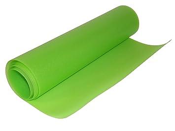 Kühlschrankmatten : Kühlschrankmatten zuschneidbar geruchshemmend und antibakteriell