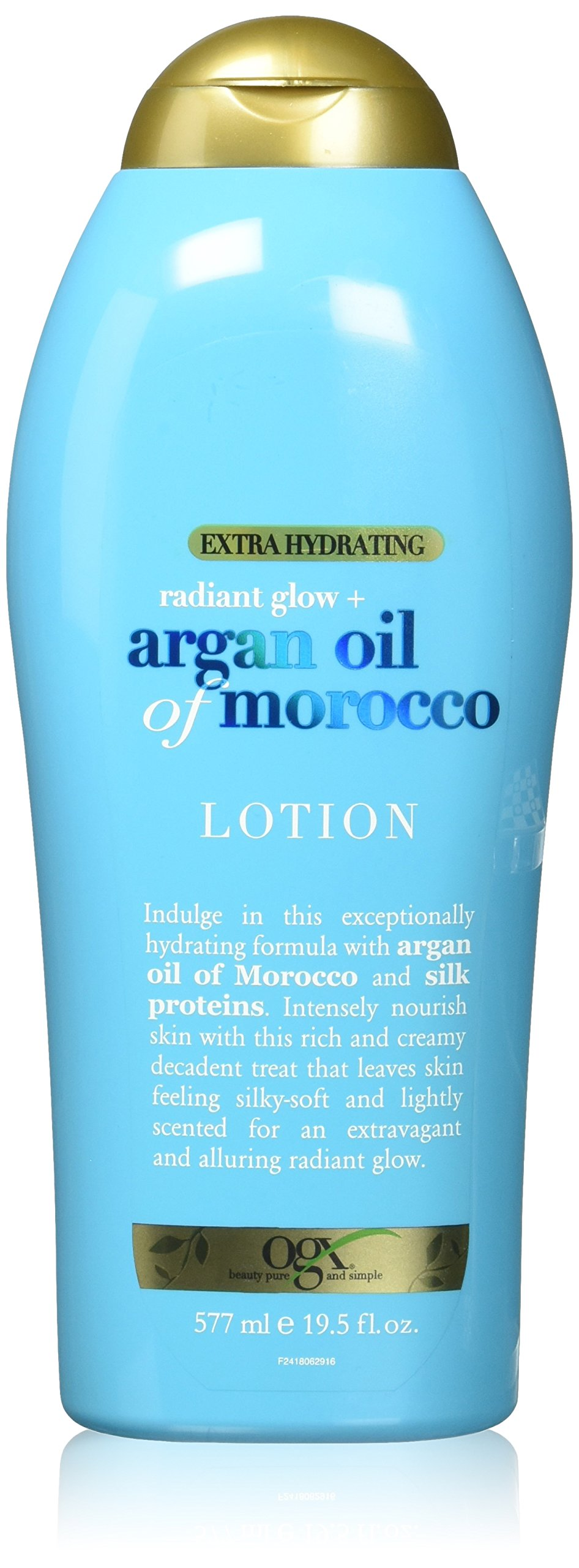 ogx organix shampoo moroccan argan oil. Black Bedroom Furniture Sets. Home Design Ideas