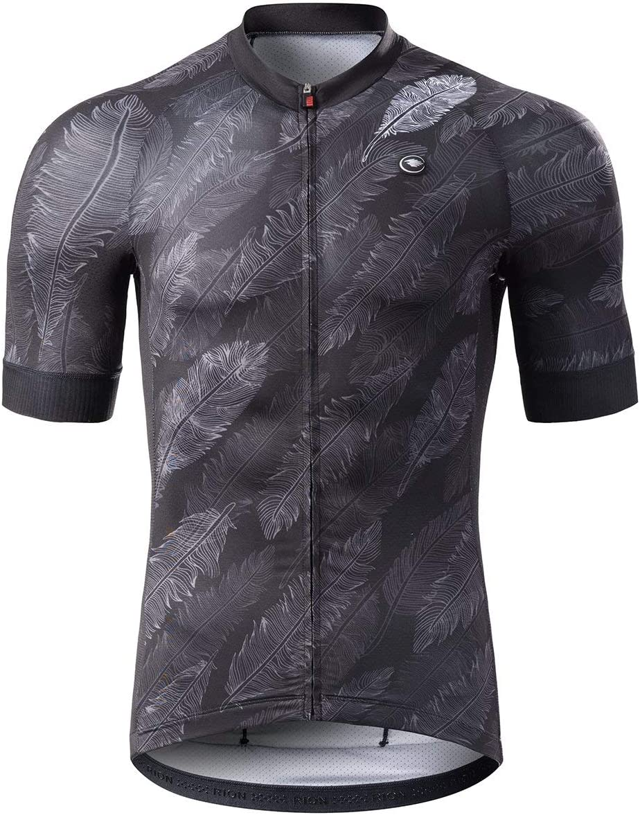 Rion Men's Cycling Jersey