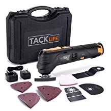 Tacklife Multi-Tool