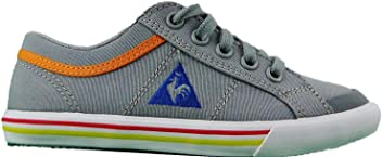 Le Coq Sportif Saint Gaetan GS CVS Sneakers Unisex Low Sneakers