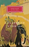 Collected Stories (Everyman's Library Classics)