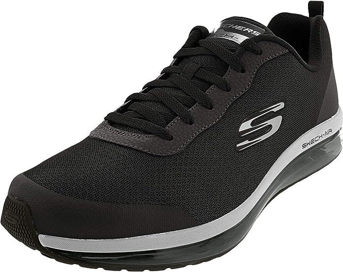 Skechers Herren Skech air Element Reyford Sneaker: eVAAS