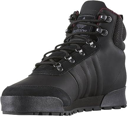 adidas Jake Boot 2.0 Hommes US 9 Noir Botte: